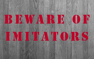 Beware of Polylast Imitators