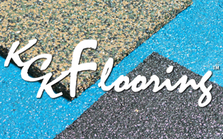 Polylast To Unveil Brand New KCK Flooring at Western Foodservice & Hospitality Expo