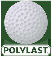 Polylast Bunker Liner
