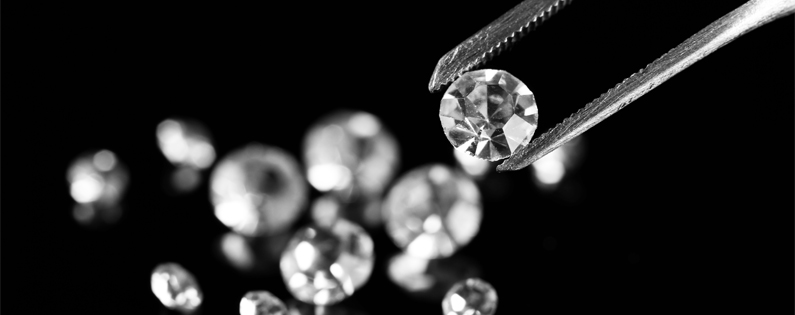 Polylast Acre Of Diamonds