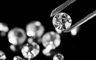 "Is Polylast your ""Acre of Diamonds?"""