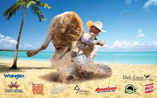 JW Surfacing Sponsors Cody Cabral